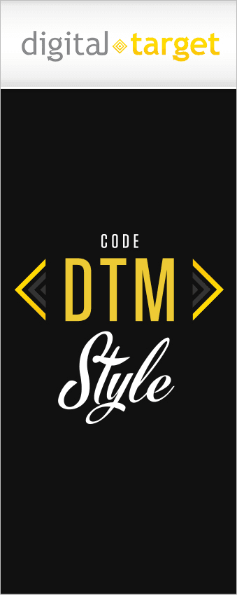 Order Flawless Brows™ by Finishing Touch® Now!
